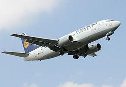 250px-Lufthansa-1