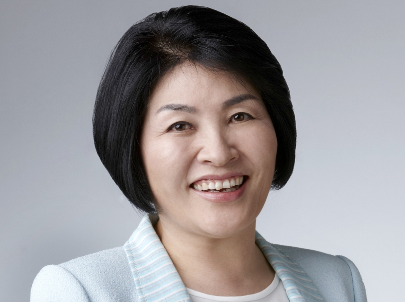손인춘 새누리당 의원_01