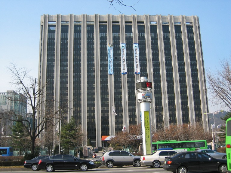 정부서울청사_Central_Government_Complex_of_Korea_01