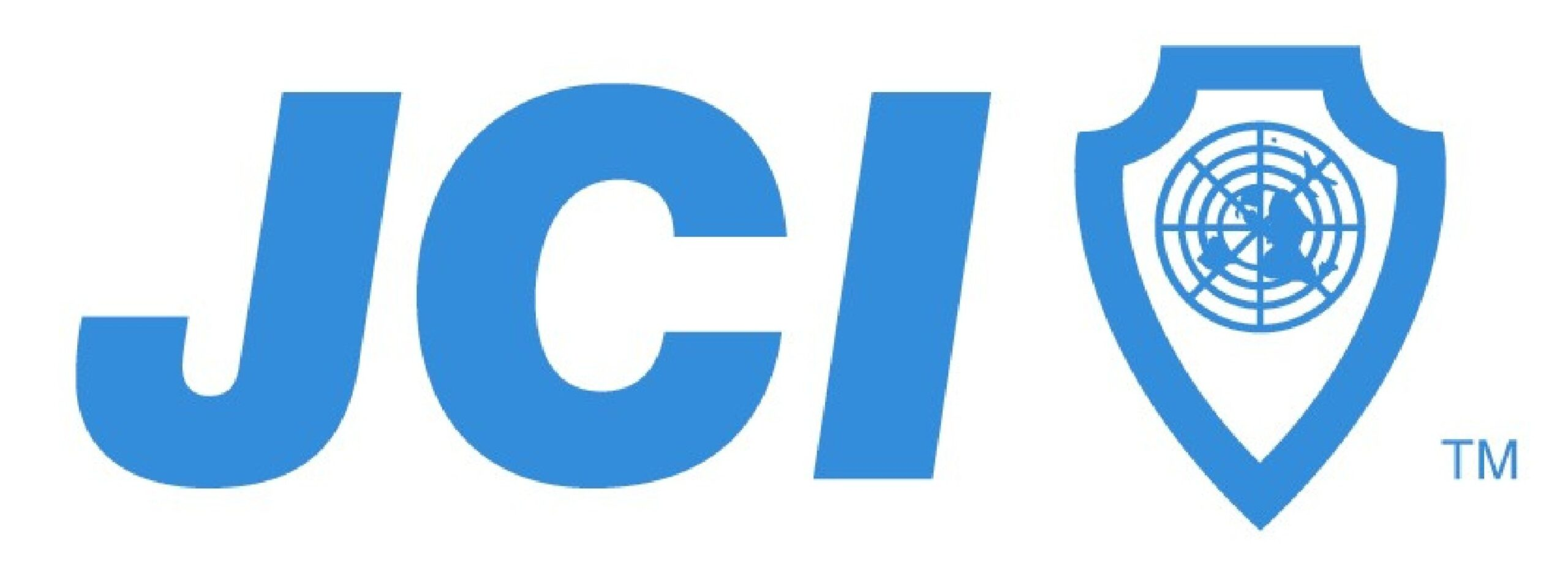 logo_jci_international