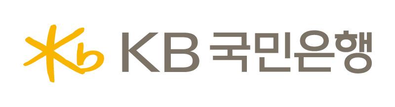 KB LOGO 01