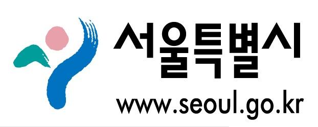 서울시_4071_4083_4520
