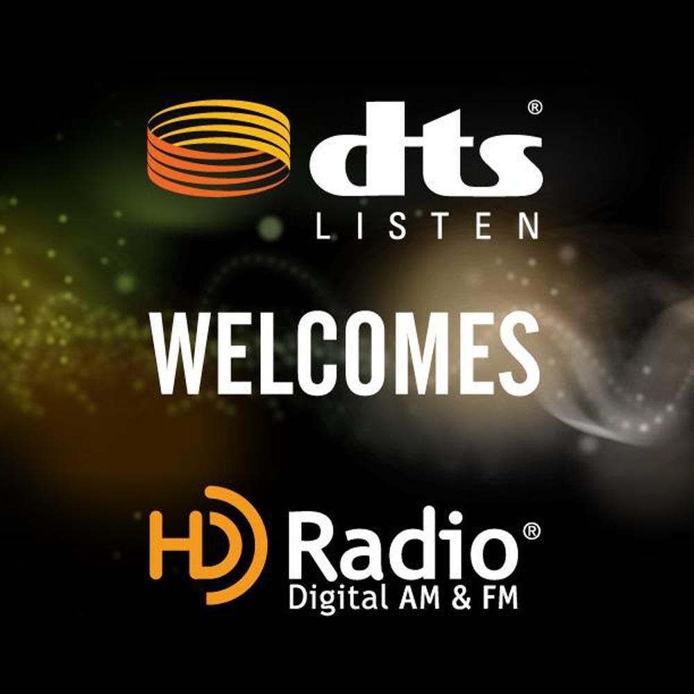 DTS, HD 라디오 기술 부문 선도기업인 아이비퀴티 디지털 코퍼레이션 인수