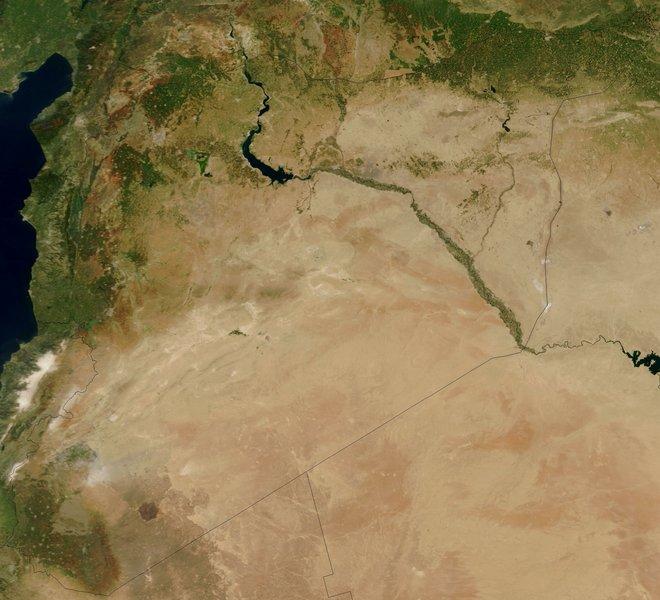 SatSyria