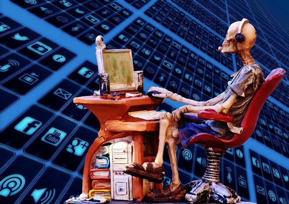 컴퓨터 인터넷 보안 computer-searches-1158303_960_720