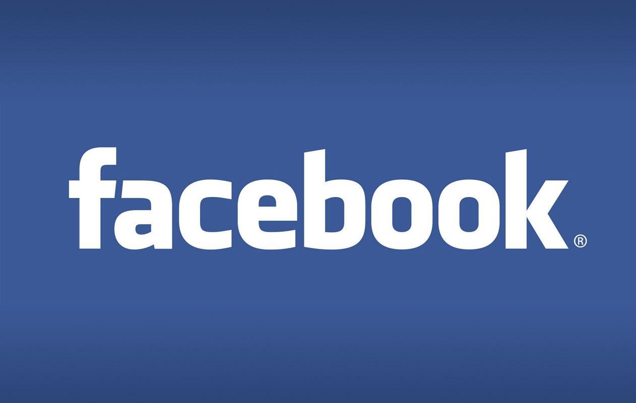 Facebook 페이스북