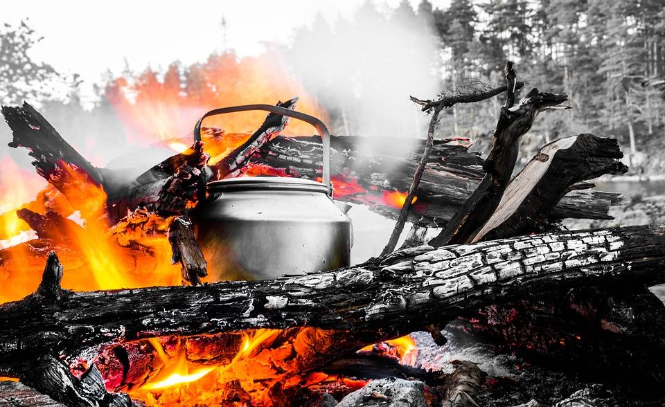 fire-1590992_960_720
