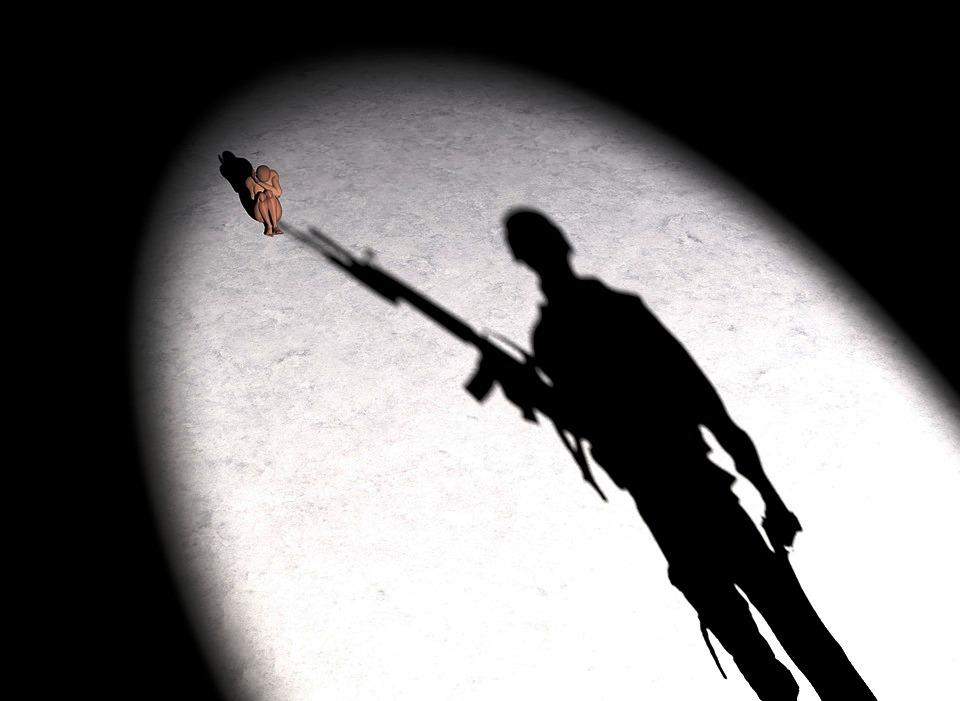 soldier-1682561_960_720