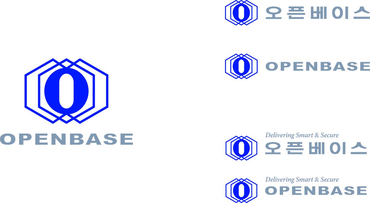 openbase_ci