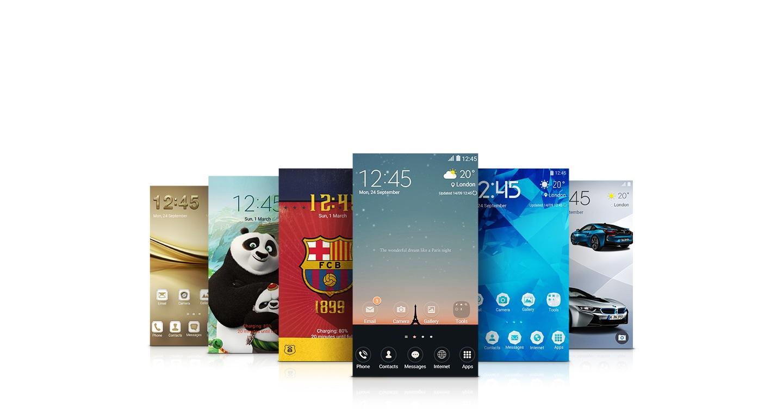 apps_theme-service_galaxy_theme_l