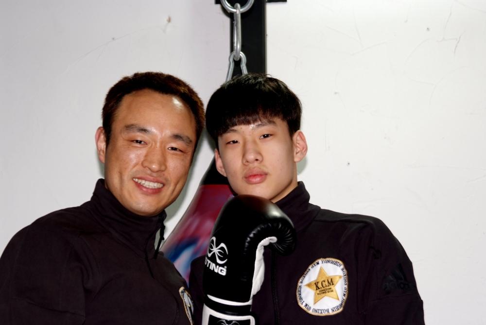 DSCF2093 김용수 김찬목 WEB